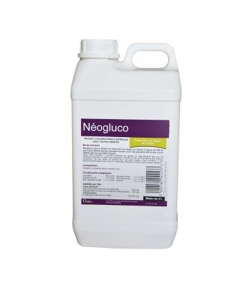 Neogluco - Bidon de 2L