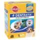 Dentastix petit chien - Boîte de 28 sticks