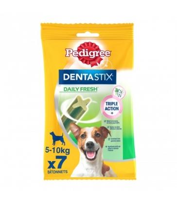 Dentastix Fresh Mini - Sachet de 110g
