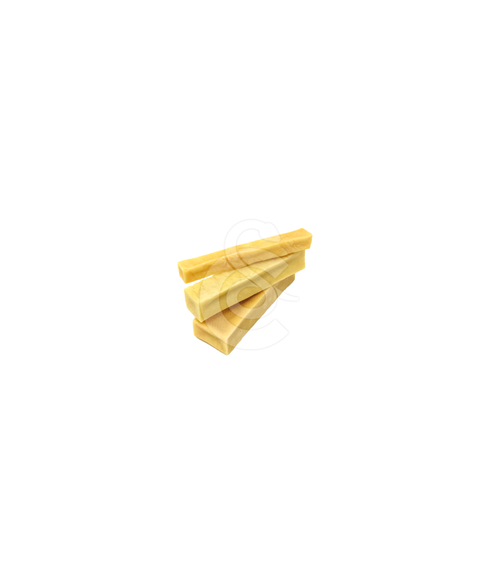 Friandise à mâcher Yaka'Mâcher au fromage