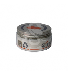 Secure rabbit gel.Bloc de 250 g