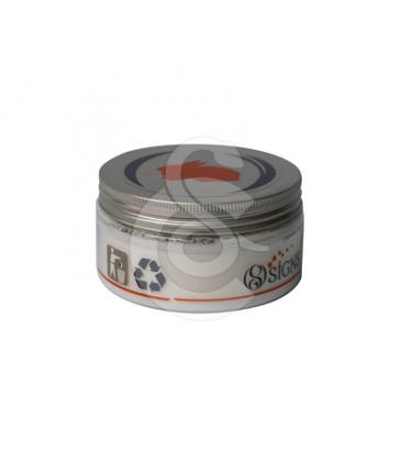 Secure rabbit gel