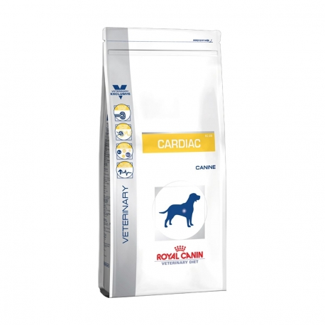 Royal Canin Cardiac – Sac de 7,5kg