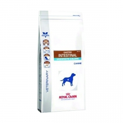 Royal Canin Gastro Intestinal Moderate Calorie – Sac de 7,5kg