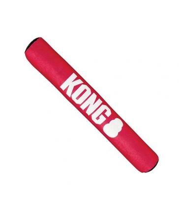 Jouet KONG Signature Stick