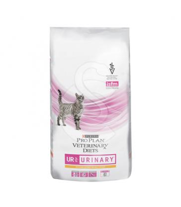 Ppvd Feline UR Stox Urinary Poulet
