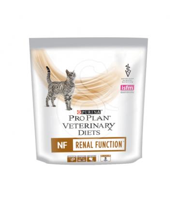Ppvd Feline NF Renal Function