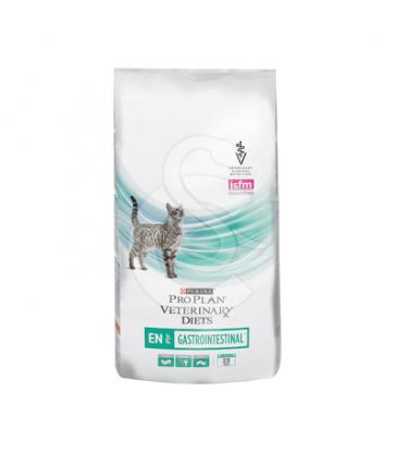 Ppvd Feline EN Stox Gastrointestinal
