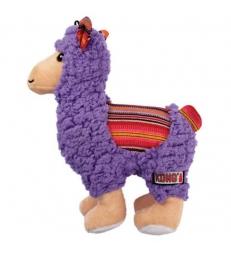 Peluche KONG® Sherps Lama