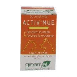 ACTIV'MUE