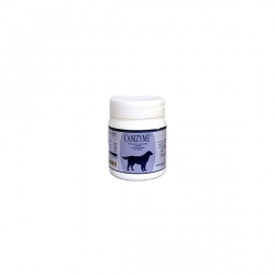 CANIZYME - Pot de 350g