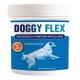DOGGY FLEX - Pot de 180g