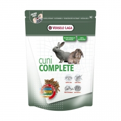 LAPIN CUNI COMPLETE