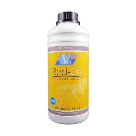 RED'OX 1l