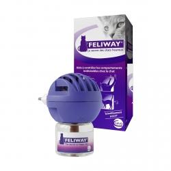 FELIWAY DIFFUSEUR + FLACON 48 ML