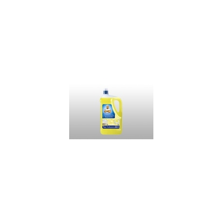 MR PROPRE CITRON 5 L