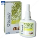 Otoact - Flacon de 100ml