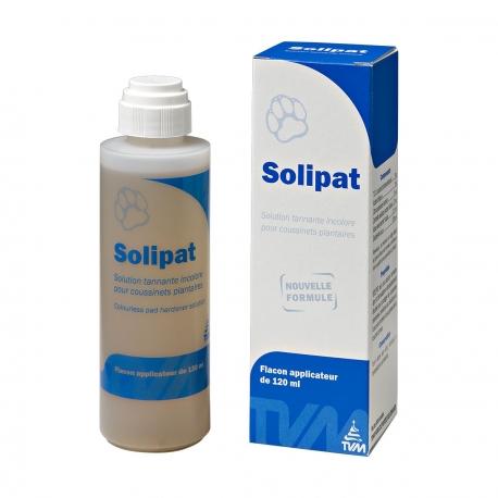 SOLIPAT