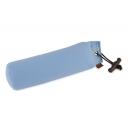 DUMMY standard 500 gr : Couleur:Bleu clair, Poids(Kg):500gr