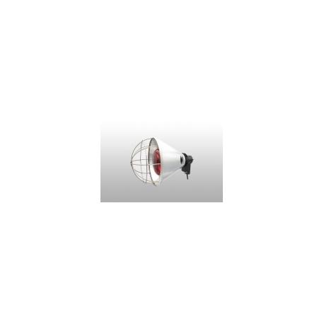 LAMPE CHAUFFANTE+AMPOULE 250w