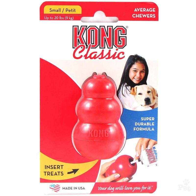 KONG CLASSIQUE