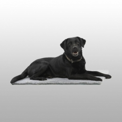 TAPIS VETBED POUR CAGE 102X76CM