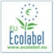 NETTOYANT SOL ECOLABEL 5L