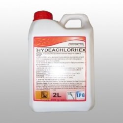 HYDEACHLORHEX