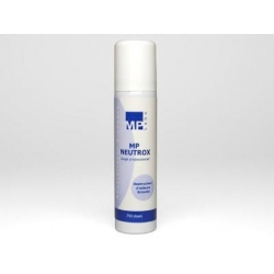MP NEUTROX 75 ML