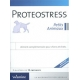 PROTEOSTRESS Petits Animaux - Boîte de 12 capsules