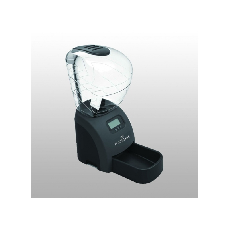 DISTRIBUTEUR DE NOURRITURE PET FEEDER