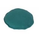 DUMMY disque (petit modèle) : Couleur:Vert