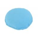 DUMMY disque (petit modèle) : Couleur:Baby blue