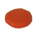 DUMMY disque (petit modèle) : Couleur:Orange