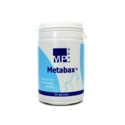 METABAX 50 GELULES