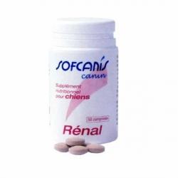 SOFCANIS CANIN Rénal