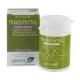 Transiphytol - Boite de 30 comprimés