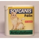 SOFCANIS FELIN Articulations