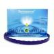 Dermoscent Aromacalm Chat - Collier