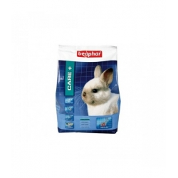 Lapin Junior Care +