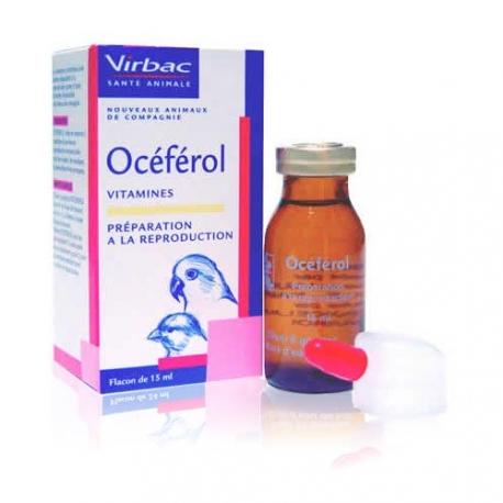 OCEFEROL
