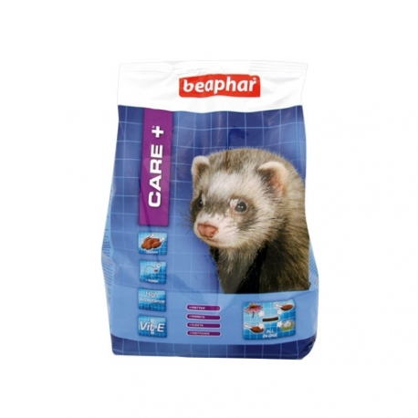 Care+ Furet - sac de 2kg
