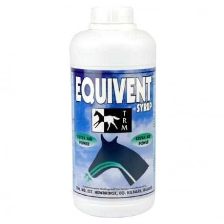 EQUIVENT - Flacon de 1L