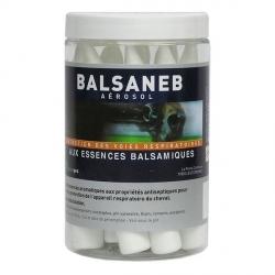 BALSANEB Aérosol