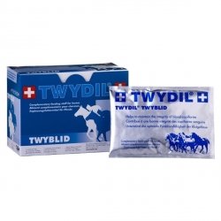 TWYDIL Twyblid - 10 sachets