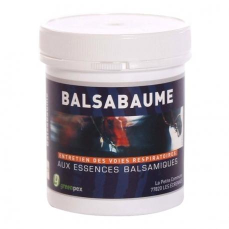 BALSABAUME