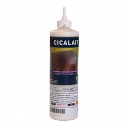 CICALAIT - Flacon de 500ml