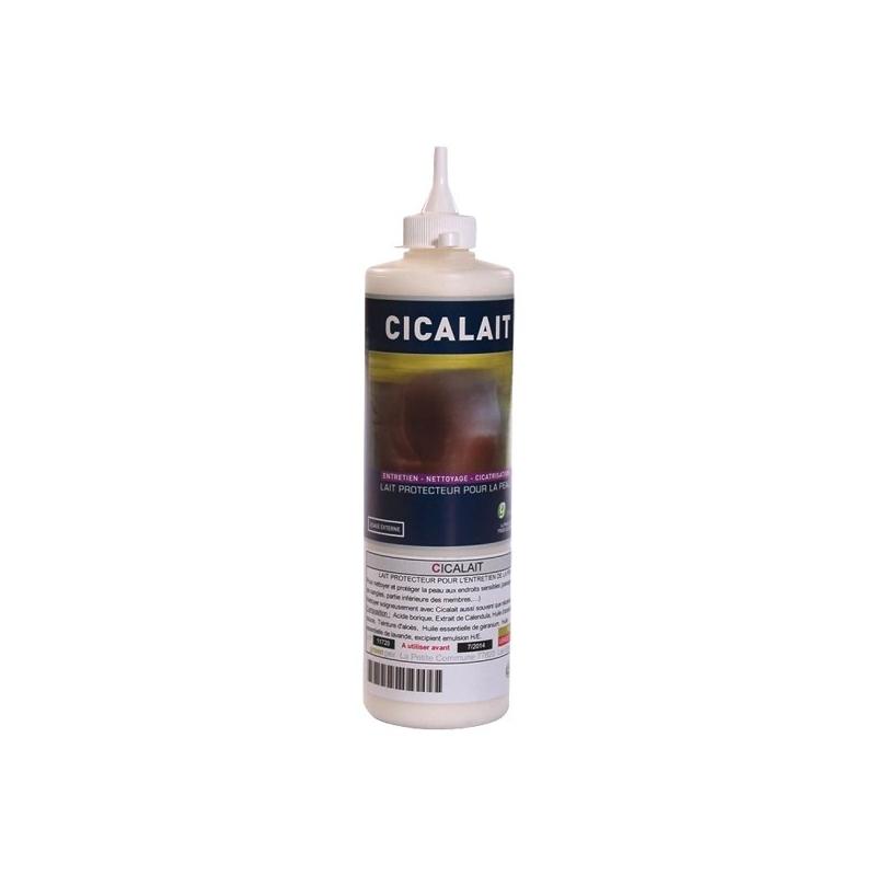 CICALAIT - Flacon de 500ml