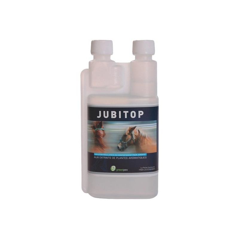 JUBITOP 500 ml