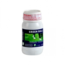 GREEN BALL 250 ML